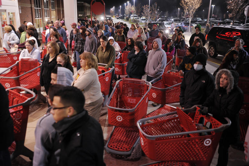 Smart Spending: How to do Black Friday week right
