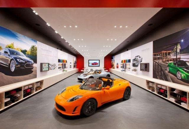 Is Tesla's direct sales victory in Missouri a sign of things to come?