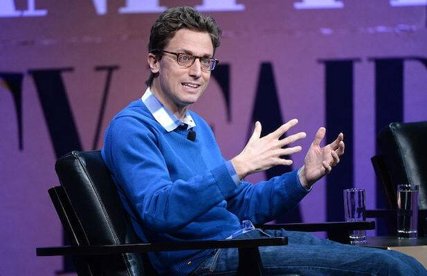 BuzzFeed Expects to Break Even After $30 Million in Cuts