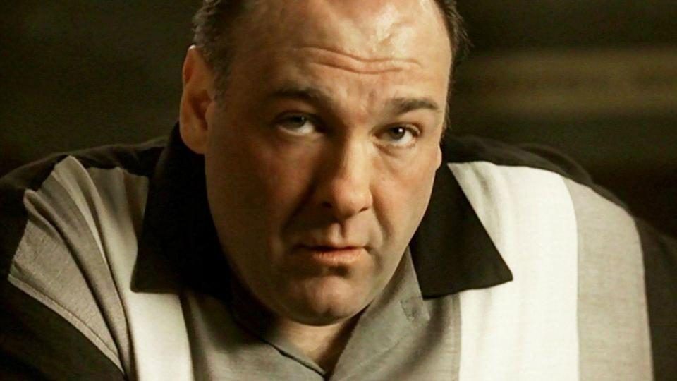 "<p>Never has a cut to black caused so much controversy. But well beyond its shockingly ambivalent ending, the mob series set the tone for modern, elevated television. <em>The Sopranos</em> is responsible for television as we know it, and ultimately, no other show on this list would be what it is without the guidance of <em>The Sopranos</em>.</p><p><a class=""link rapid-noclick-resp"" href=""https://play.hbonow.com/series/urn:hbo:series:GVU2b9AHpHo7DwvwIAT4i?camp=Search&play=true"" rel=""nofollow noopener"" target=""_blank"" data-ylk=""slk:Watch Now"">Watch Now</a></p>"