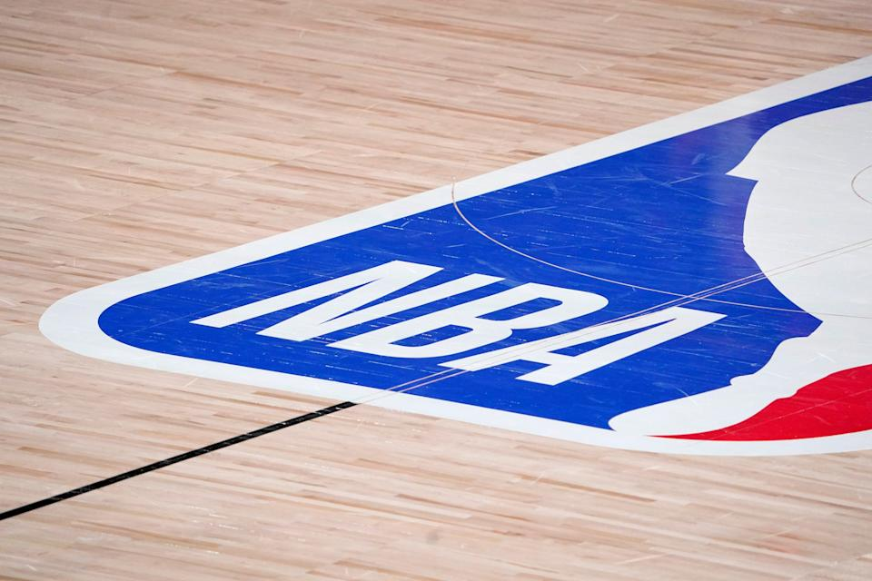 For the first time in two seasons, the NBA will play a full 82-game schedule.