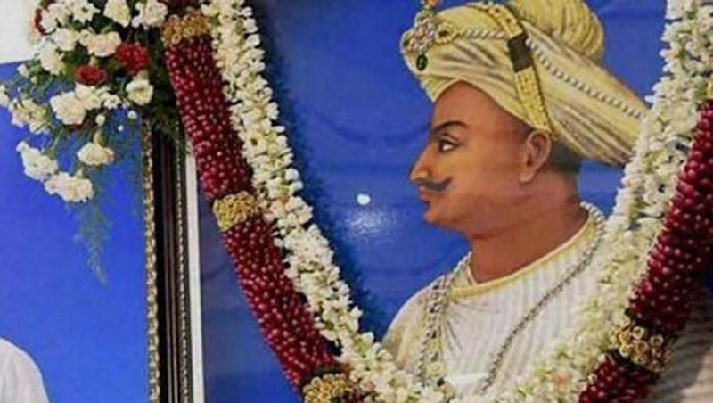 Tipu Jayanti: No Procession Allowed For or Against Celebrations, Says Karnataka Govt as Political Scene Heats up