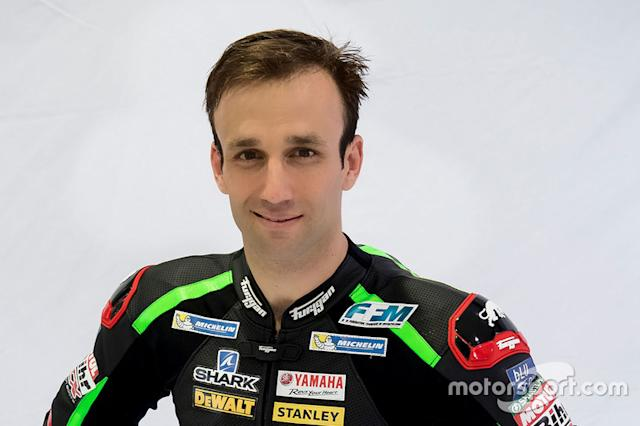 """Johann Zarco (2017) <span class=""""copyright"""">Gold and Goose / Motorsport Images</span>"""