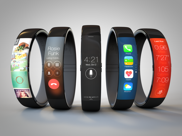 iwatch-concept-todd-hamilton.png