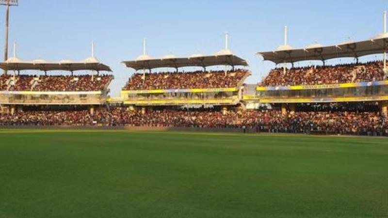 IPL 2019: Chennai might not host play-offs, details here