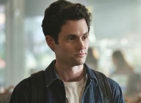 Penn Badgley accidentally confirms season 3 of Netflix's 'You'