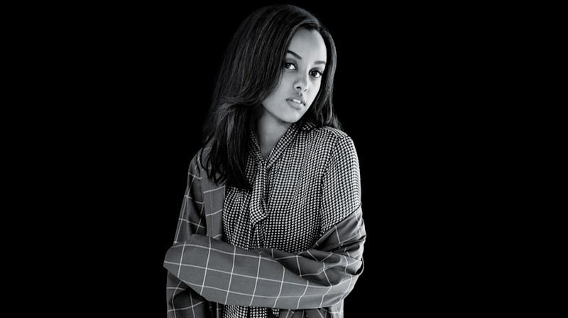 See Ruth B's Live Debut of Soulful Single 'If This Is Love'