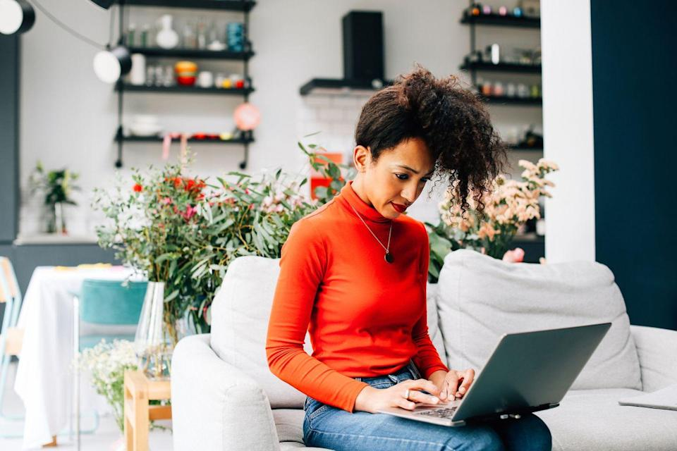 """<p>Offered by PWC, this course will improve your understanding of data presentation using PowerPoint and covers everything from structuring with insights to design principles to make your presentation more pleasing to the eye.</p><p>Course: Four weeks, certificate on completion.</p><p>Price: Enroll for free </p><p><a class=""""link rapid-noclick-resp"""" href=""""https://go.redirectingat.com?id=127X1599956&url=https%3A%2F%2Fwww.coursera.org%2Flearn%2Fpowerpoint-presentations%23syllabus&sref=https%3A%2F%2Fwww.elle.com%2Fuk%2Flife-and-culture%2Fg32386932%2Fbusiness-courses-online%2F"""" rel=""""nofollow noopener"""" target=""""_blank"""" data-ylk=""""slk:SHOP NOW"""">SHOP NOW</a> </p>"""
