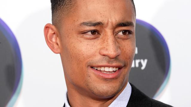 British rapper Loyle Carner is refusing to tolerate sexism at his shows.