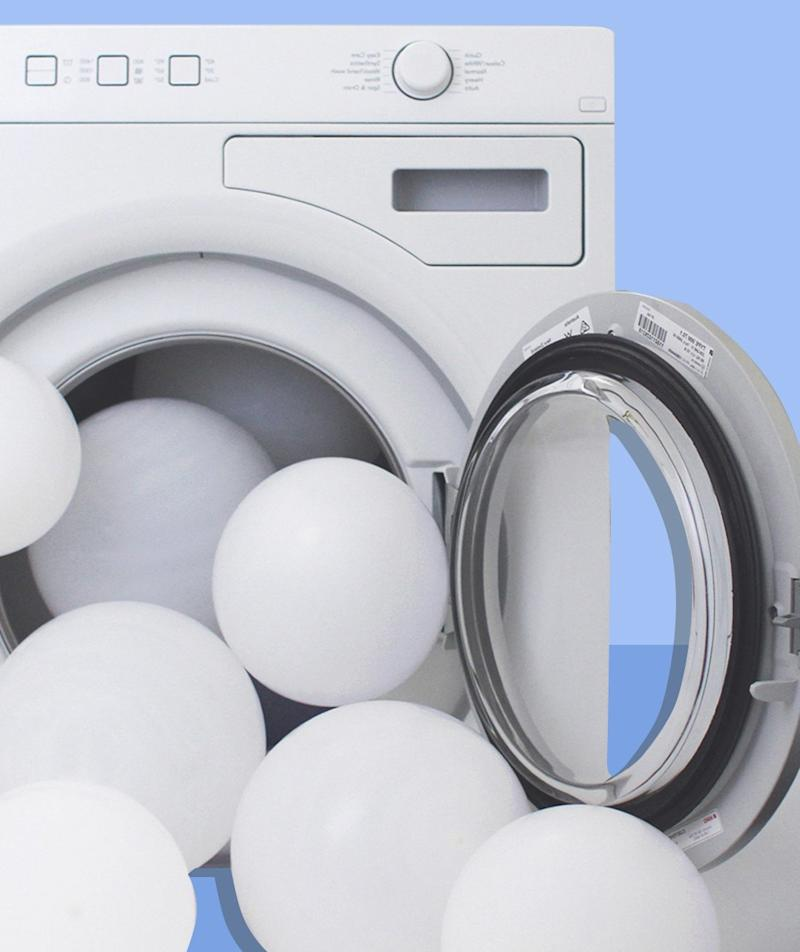 5 Mistakes You May Be Making With Your Washing Machine