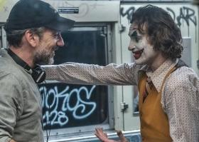 Joaquin Phoenix describes Joker's 'heartbreaking' deleted scene that you will never see
