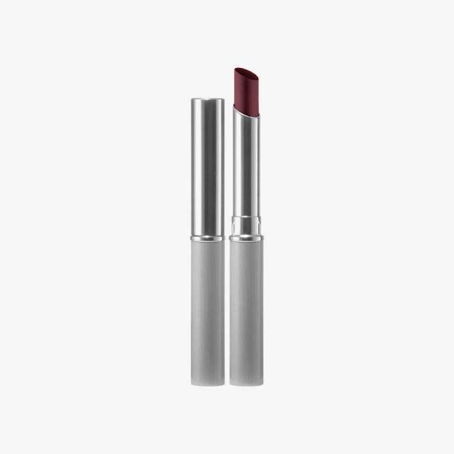 Clinique Almost Lipstick in Black Honey, $19 Buy it now