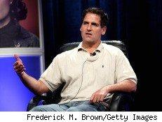 In late 2008, the Securities and Exchange Commission filed insider trading charges against Mark Cuban for selling 600,000 shares of Mamma.com stock.