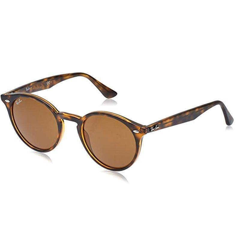 "<p><strong>Ray-Ban</strong></p><p>amazon.com</p><p><strong>$115.20</strong></p><p><a href=""https://www.amazon.com/dp/B00S967A3W?tag=syn-yahoo-20&ascsubtag=%5Bartid%7C10054.g.32936561%5Bsrc%7Cyahoo-us"" rel=""nofollow noopener"" target=""_blank"" data-ylk=""slk:Buy"" class=""link rapid-noclick-resp"">Buy</a></p><p>A whole host of Ray-Ban styles are on sale right now, and these bad boys are but the tip of the iceberg. </p>"