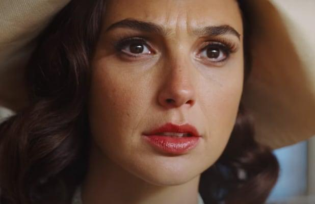 'Death on the Nile' Trailer: A Gruesome Murder Gets in the Way of Gal Gadot and Armie Hammer's Gorgeous Honeymoon (Video)