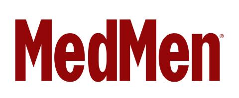 MedMen Announces US$20 Million Financing Commitments – Designated News Release