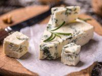 Cult blue cheese lovers panicking over fears Roquefort could face ban in Australia — as the Department of Agriculture calls for calm
