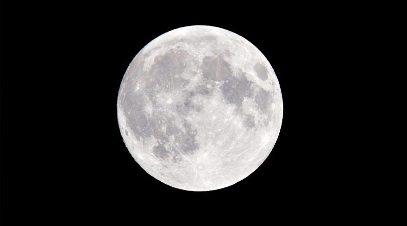 Full Moon 2020 Names' List and Meanings: From July Buck Moon to October the Hunter Moon, Here Are Unique Names of the Celestial Events You May Not Have Known
