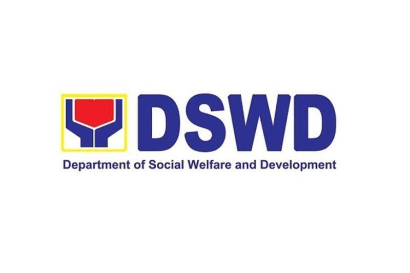 DSWD may delist 4Ps beneficiaries caught gambling