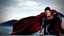 <p> No Superman film is complete without several allusions to the Messiah, and Zack Snyder's reboot for the last son of Krypton has that in spades. What's more interesting, however, is the unintentionally sour political message left by the film's final act. In his explosive fight against General Zod, Superman essentially destroys half of Metropolis, with seemingly little regard for the people trapped within the skyscrapers he carelessly flies through. </p> <p> His ill-conceived kiss with Lois Lane amidst the rubble of the city he swore to protect seals the deal in characterizing Superman as a hero who apparently doesn't need to explain his actions. What kind of statement is that making about how we should regard those who are endowed with immense power and responsibility? </p>