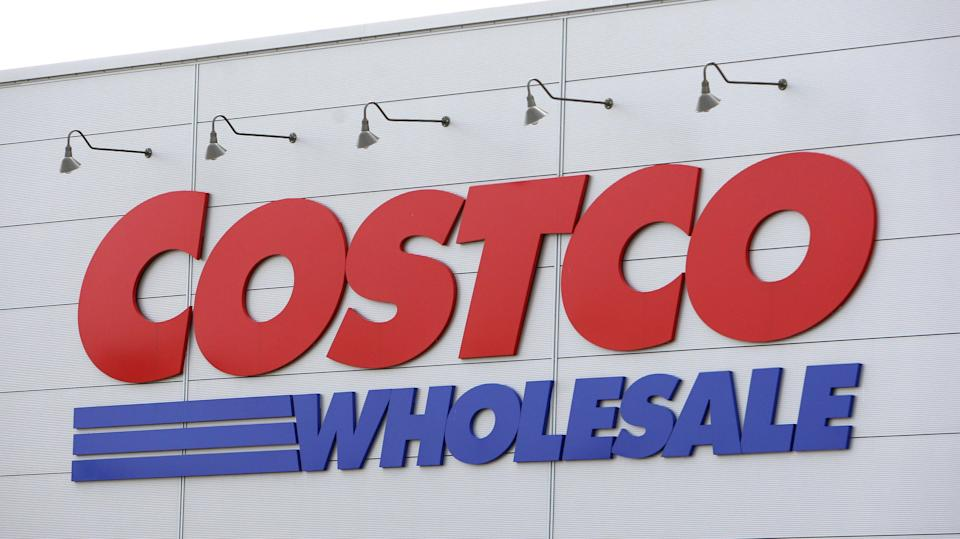 <p>There are almost too many items to list, but voilà: A comprehensive list of your all-time Costco favs.</p>