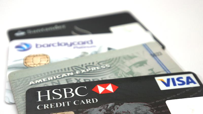 More than a quarter 'do not know their bank card Pin by heart'