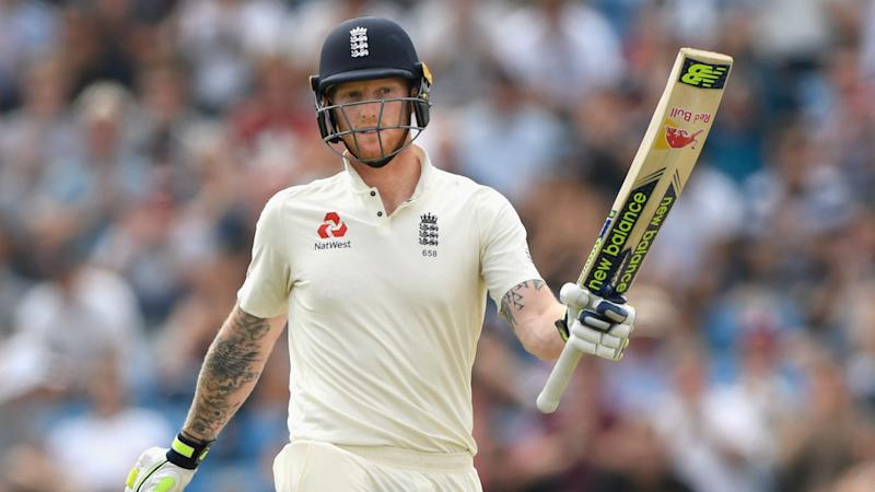 Stokes: I was just as gutted by Ashes defeat as England team-mates