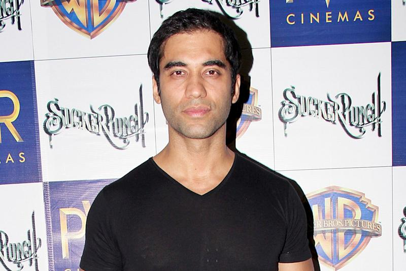 Bollywood star Kushal Punjabi dead by apparent suicide at 42