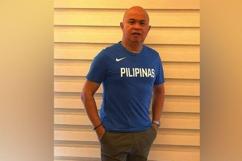 Cesafi doc stages free sports webinars