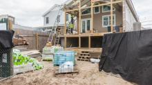Surviving climate change: your home may be more vulnerable than you think