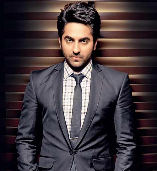 <p>He is the product of reality TV. He first came into the limelight in 2002 while participating in a reality show 'PopStars' on Channel V. He then went on to win 'MTV Roadies' in 2004. </p>