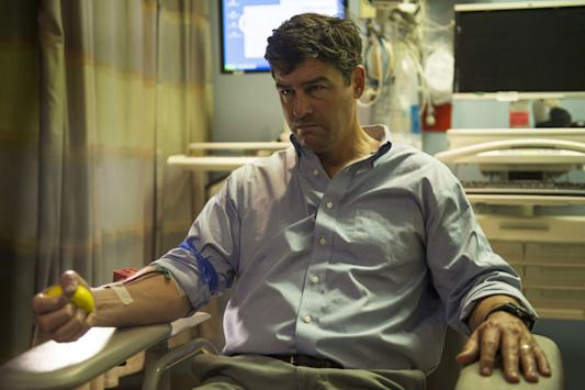 First look at third and final season of Bloodline