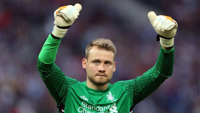 <p>While selecting a Liverpool player amongst a string of choices from weaker teams could be deemed as controversial, a quick jolt back to memories of the Reds' defensive performances last season immediately justifies the pick.</p> <br><p>Admittedly, Arsenal did ship two more goals than the Merseyside club last season, but it was the keeping capers of Mignolet that made all the headlines.</p> <br><p>On his day, Mignolet is a superb shot-stopper, and Reds' boss Jürgen Klopp is likely to keep the faith with the Belgian this season - hoping that player can put his rather calamitous history behind him with a spell of consistency.</p>