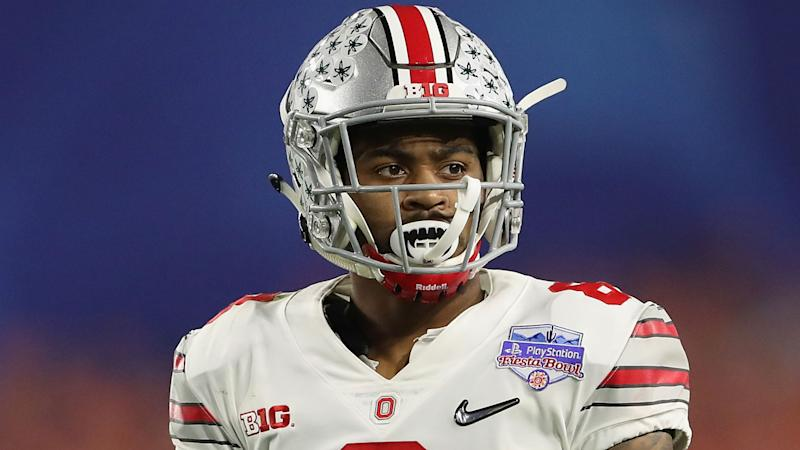 Raiders rookie Gareon Conley's alleged rape case given to grand jury