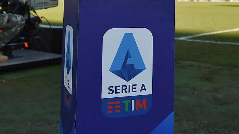 Serie A to resume with games in hand, Coppa Italia final on June 17