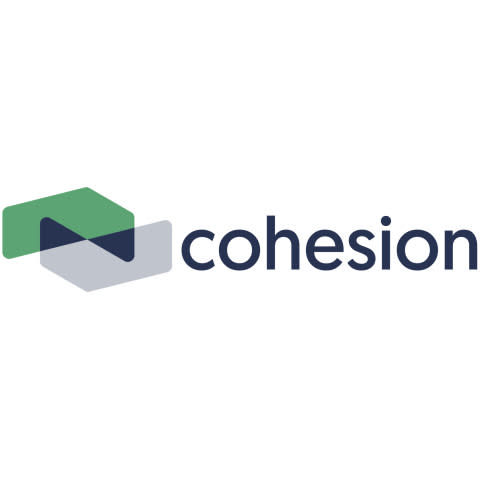 Cohesion Raises $6.5 Million to Accelerate the Transition to Smart Buildings in Global Commercial Real Estate