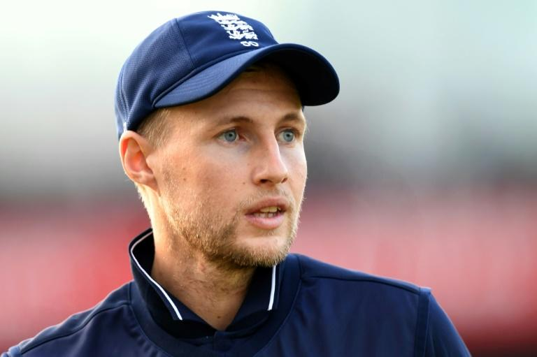 Cricketer Joe Root's first away series as England's Test captain will be in Brisbane in late November 2017
