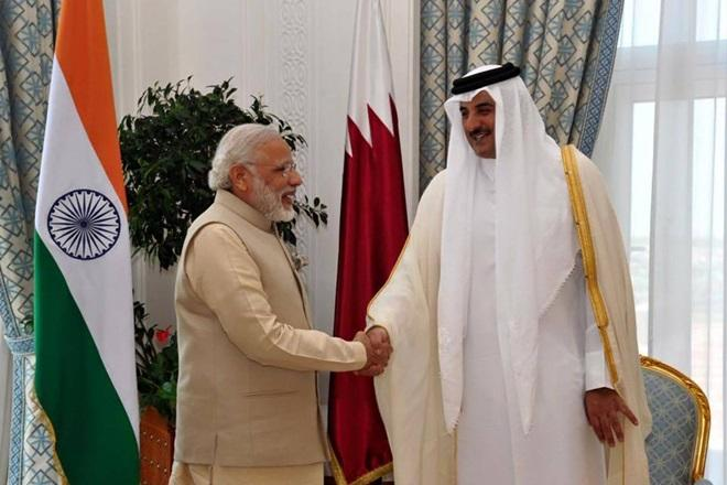 India gulf business, India gulf relations, india GCC, defence companies in india, defence in Gulf countries, Bahrain india, Iraq india, Kuwait india, Oman india, Qatar india, Saudi Arabia india, india UAE, Bahrain, Iraq, Kuwait, Oman, Qatar, Saudi Arabia, United Arab Emirates,