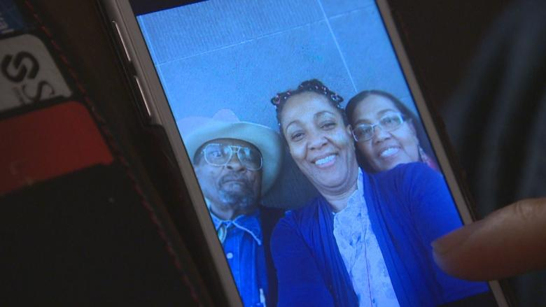 Daughter waits to bring parents home after Winnipeg couple found dead in Jamaica