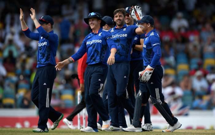 England beat WIndies by 186 runs in 3rd ODI to secure series whitewash