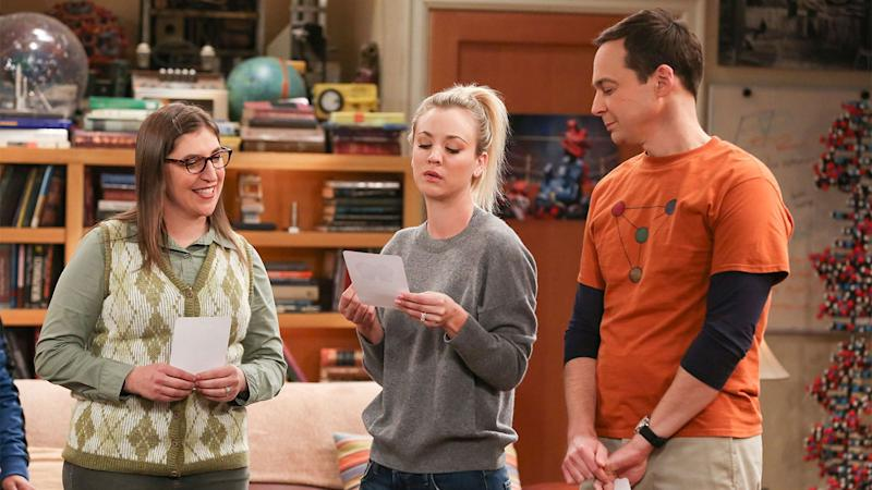 HBO Max nabs exclusive rights to The Big Bang Theory in multibillion-dollar deal