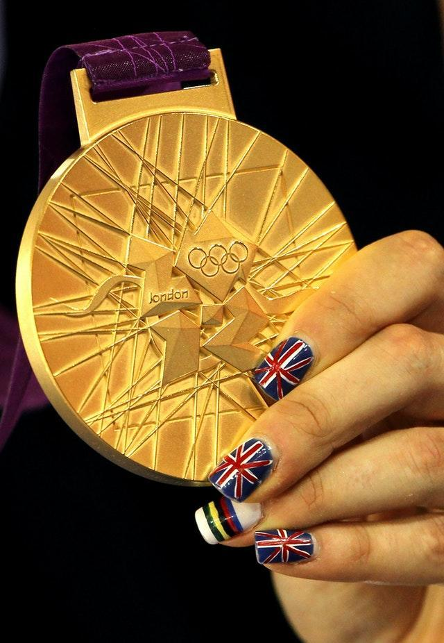 Some of GB's most successful Olympic sports will have their funding cut