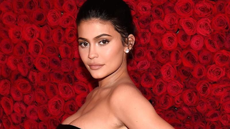 This Is How Kylie Jenner Is *REALLY* Doing After Breaking Up With Travis Scott