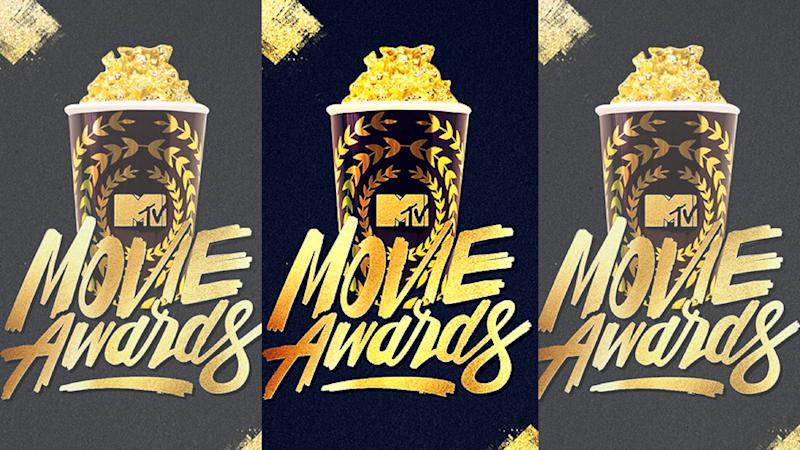 MTV Movie & TV Awards to Drop Separate Gender Categories
