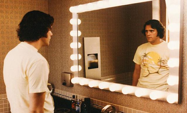 "<p>Jim Carrey's committed performance as Andy Kaufman was the best aspect of Miloš Forman's 1999 biopic about the late avant-garde comedian. This fascinating documentary from director Chris Smith uses both archival footage and new interviews with Carrey to investigate his intense method-actor work getting into (and then staying in) character. <em>— N.S.</em><br><br><i>Available to Stream: <a href=""https://www.youtube.com/watch?v=kB15UFO5ebA"" rel=""nofollow noopener"" target=""_blank"" data-ylk=""slk:Netflix"" class=""link rapid-noclick-resp"">Netflix</a></i><br><br>(Credit Photo: Francois Duhamel/Netflix) </p>"