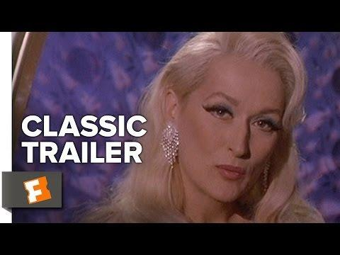 """<p>Another star-studded dark comedy, <em>Death Becomes Her </em>follows two women (Meryl Streep and Goldie Hawn) who take a potion that promises eternal youth. As these things go, however, the elixir has unintended consequences. </p><p><a class=""""link rapid-noclick-resp"""" href=""""https://www.amazon.com/Death-Becomes-Her-Meryl-Streep/dp/B002MG0NYS/ref=sr_1_2?keywords=death+becomes+her&qid=1564425561&s=gateway&sr=8-2&tag=syn-yahoo-20&ascsubtag=%5Bartid%7C10067.g.12107335%5Bsrc%7Cyahoo-us"""" rel=""""nofollow noopener"""" target=""""_blank"""" data-ylk=""""slk:STREAM NOW"""">STREAM NOW</a> </p><p><a href=""""https://www.youtube.com/watch?v=NFXQQ2uAeHM"""" rel=""""nofollow noopener"""" target=""""_blank"""" data-ylk=""""slk:See the original post on Youtube"""" class=""""link rapid-noclick-resp"""">See the original post on Youtube</a></p>"""