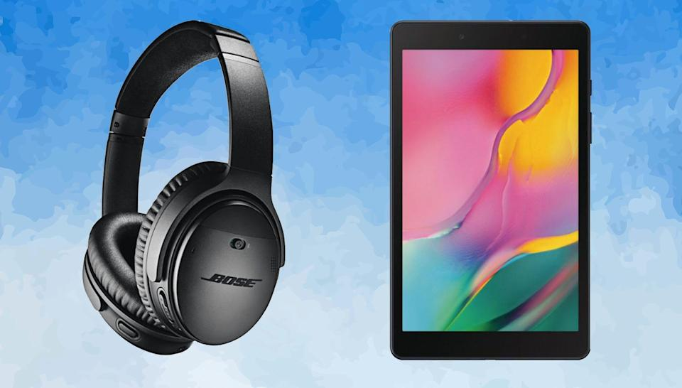 The Best Buy Black Friday Sale in July is live right now.