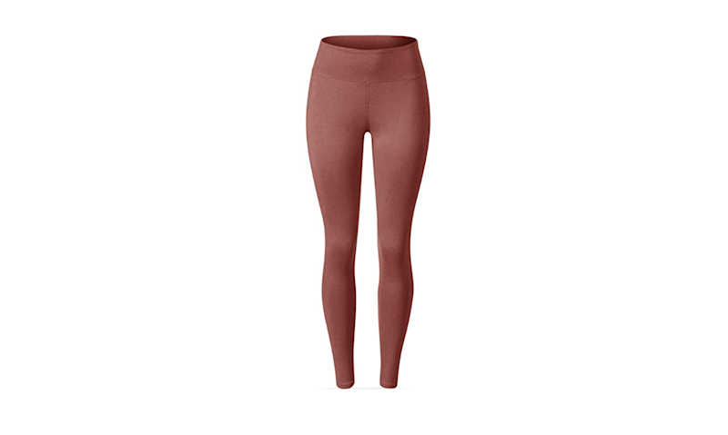 068b4efee75a0d Amazon's best-selling $12 leggings by Satina