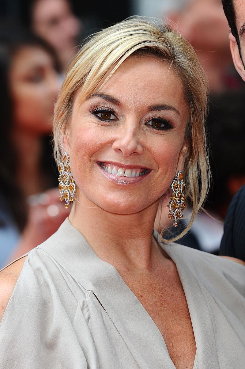 <strong>Played: Melanie Owen (1998&ndash;2002)</strong> <br /><br />After&nbsp;leaving 'EastEnders', shortly after the departure of her on-screen hubby Martin Kemp, Tamzin Outhwaite went&nbsp;on to star in a number of shows, including 'Red Cap', 'Hustle', 'Final Demand', 'Walk Away' and 'Frances Tuesday'. <br /><br />In 2012, she replaced Amanda Redman in 'New Tricks'.
