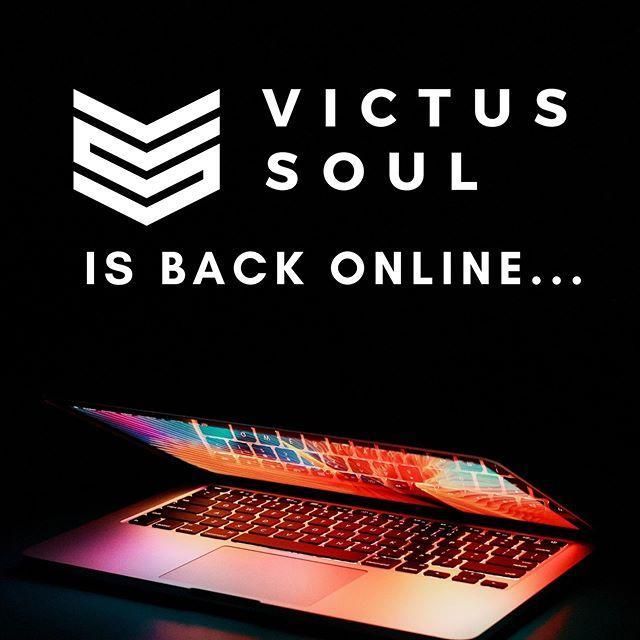"<p>If you're hoping to work up a serious sweat at home, Victus Soul have a range of home workout classes, including boxing and strength sessions. 100% of the proceeds of the classes go to the trainers teaching them. Each online class credit is £7, but there's an intro offer of three virtual classes for £13.50. </p><p><a href=""https://www.instagram.com/p/CHIWToTrDRX/"" rel=""nofollow noopener"" target=""_blank"" data-ylk=""slk:See the original post on Instagram"" class=""link rapid-noclick-resp"">See the original post on Instagram</a></p>"